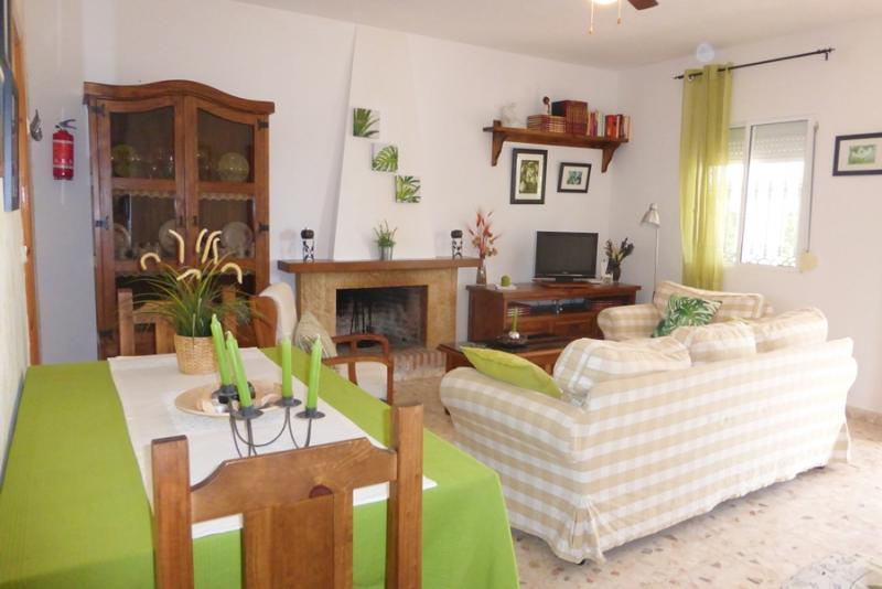 Country house for rent 'Villa Alba'